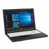 LIFEBOOK A576/PX Celeron 4GB 500GB Smulti W10P64 Of付 ■2営業日内届