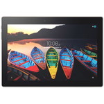 Lenovo TAB3 10 Business MT8735/2/32/And6.0/10.1/LTE ■2営業日内届